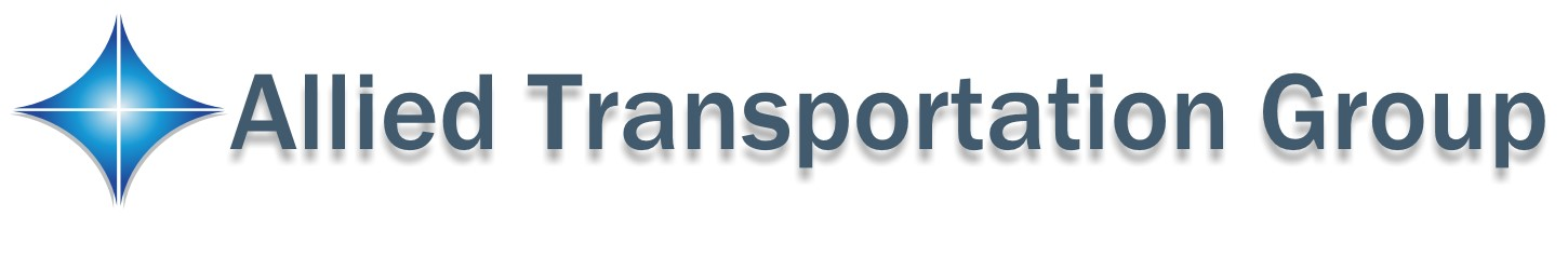 Allied Transportation Group