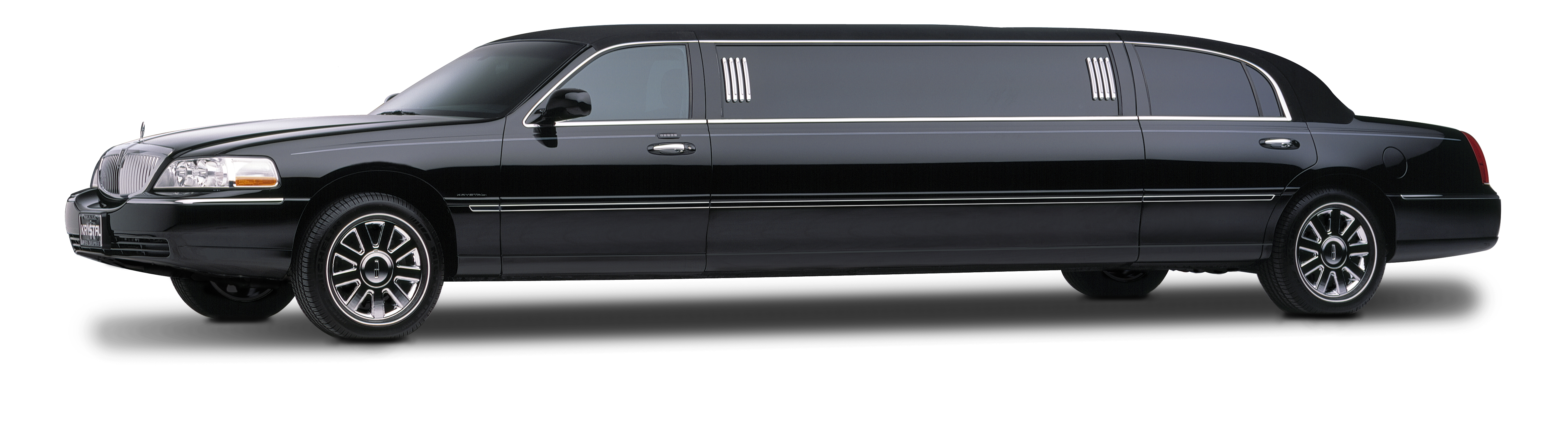 Lincoln Town Car 2016 >> Stretch Limousine | Allied Transportation Group
