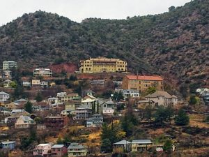 jerome-az-grand-jerome-hotel-1024x768